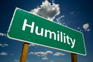 teach-me-to-be-humble