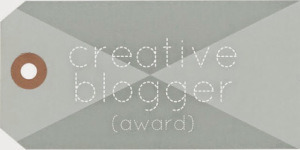 creative-blogger-award-fi