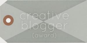 creative-blogger-award-fi