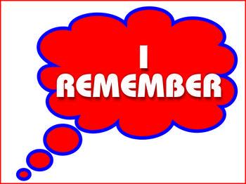 2934282402_i_remember_answer_1_xlarge