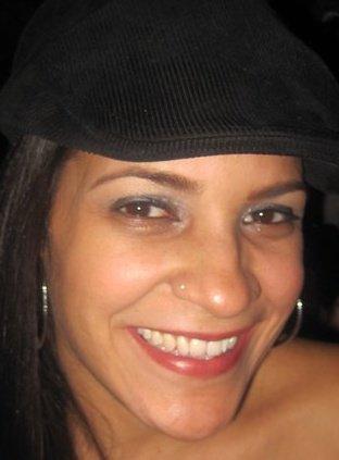 Vanessa Martir – CreativeNonfiction